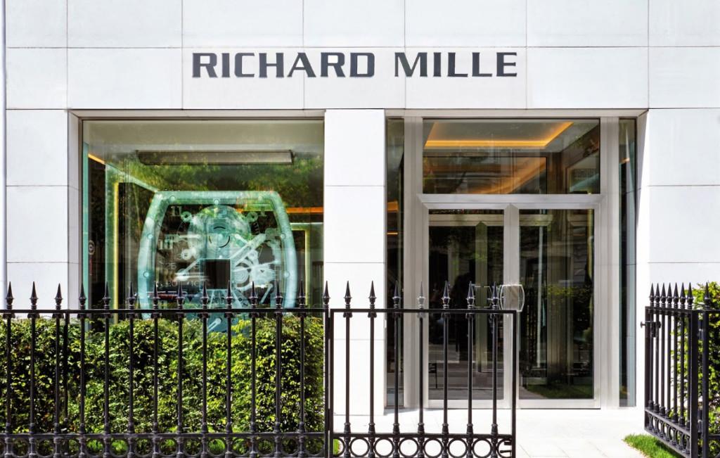 Richard_Mille