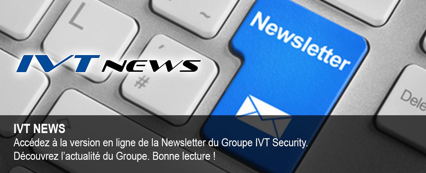 IVT_News