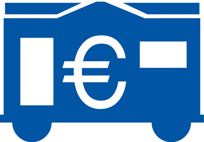 Banque_mobile