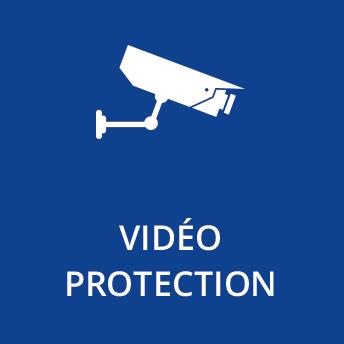 Vidéo protection
