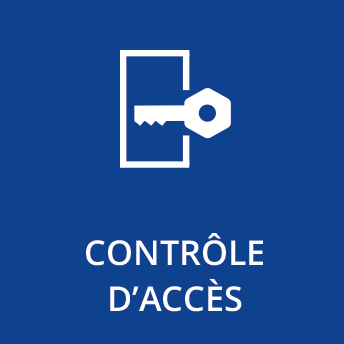 controleAcces
