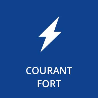 courantFort