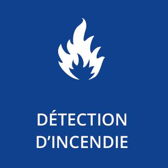 detectionIncendie